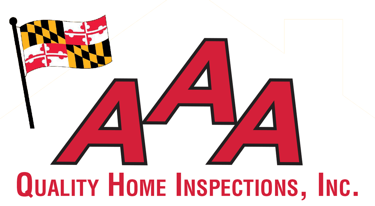 AAA Quality Home Inspections